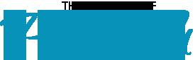 Township of Puslinch logo